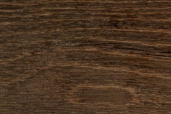 Грецкий орех текстура